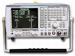 Aeroflex/IFR/Marconi 2955 Refurbished Radio Communications