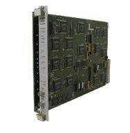 Adtech AX/4000 400500 155.52 Mbps