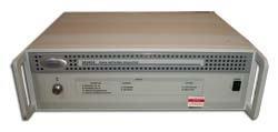 Spirent/TAS/Netcom SR3452 CDMA Network Emulator