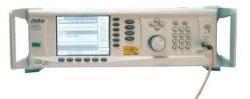 Anritsu MG3694C Signal Generator, 2-40