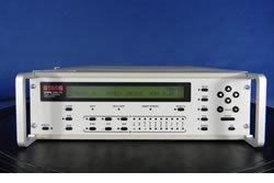 Spirent/TAS/Netcom 1022VS Dual Terminal Emulator