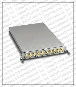 Keithley 7712 RF Switching Module