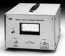 ENI (Electronic Navigation Industries) 325LA