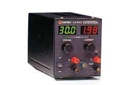 Xantrex LX30-2 30 V, 2