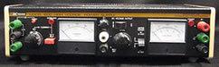 BK Precision 1602 400V/200mA, DC