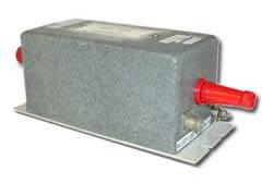 Solar 6338-5-PJ-50-BNC 65MHz Line Impedance