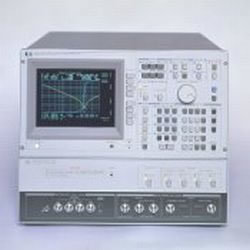 Keysight Agilent HP 4194A Impedance/Gain-Phase