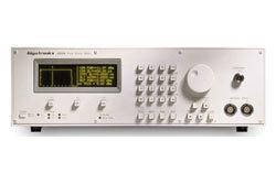 Gigatronics 8501A Peak Power Meter
