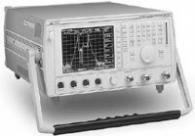 Aeroflex/IFR/Marconi 6204B Microwave Test Set
