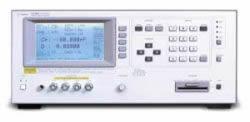 Keysight Agilent HP 4278A Capacitance