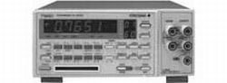 Yokogawa Electric 7651 Programmable DC
