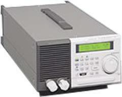 Kikusui PLZ303WH 500 V, 15