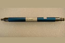 Telonic TLA 50-5AB2 50 MHz