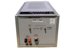 Tegam F1117AC RF Power Standard