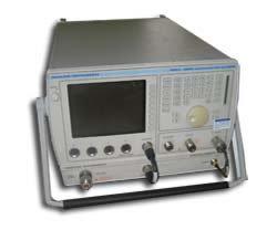 Aeroflex/IFR/Marconi 6200 Microwave Test Set