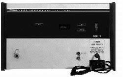 Fluke 5215A Precision Power Amplifier