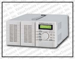 Instek PSH-3630A 1080W, Single Output,