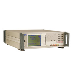 Wayne Kerr 3255B Inductance Analyzer