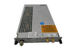 Tektronix 80C08C Optical Measurement Module