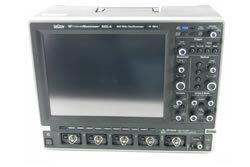 LeCroy WaveRunner 64Xi-A 600 MHz,