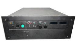 Sorensen DCR600-8T 600V 8A DC