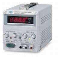 Instek GPS-1850D 18V, 5A, Digital