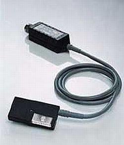 Rohde & Schwarz NRVZ4 Power