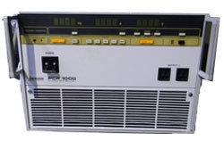 Kikusui PCR1000 AC Power Supply