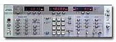 Wiltron 6669B 10MHz-40GHz Sweep Generator