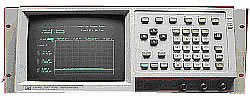 Keysight Agilent HP 54200D 50MHz