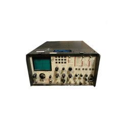 Motorola R2008C Communications Monitor in
