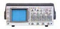 Philips PM3394B 200 MHz, 4