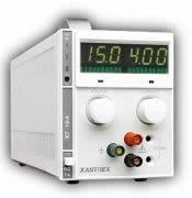 Sorensen XT20-3 20 V, 3