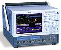 LeCroy SDA6000A 4 CH, 6