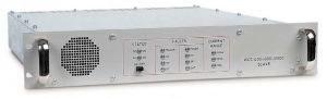 Transistor Devices/Dynaload WCS100-1000-12000 0-100V, 0-1000A,