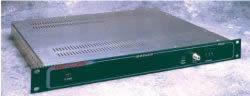 Sencore ATSC987 8VSB Modulator in