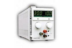Sorensen HPD60-5 60 V/5A Power