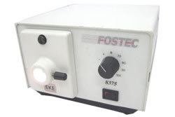 Fostec 8375 Fiber Optic Light