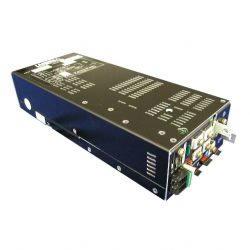 TDK/Lambda/EMI LLS9120 120V, 7A DC