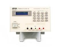Amrel PPS-10710 7V/10A Programmable Power