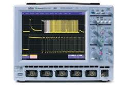 LeCroy WaveSurfer 454 500MHz, 4CH,