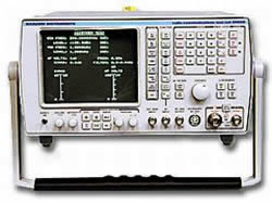 Aeroflex/IFR/Marconi 2955B Radio Communications Test