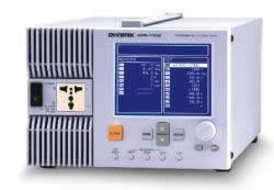 Instek APS-1102 750 VA/1000VA Output,