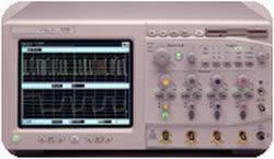 Keysight Agilent HP 54815A 500MHz
