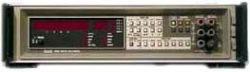 Fluke 8505A Digital Multimeter in