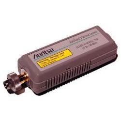 Anritsu MA2424B RF Power Sensor
