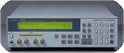 Keysight Agilent HP 4349B High
