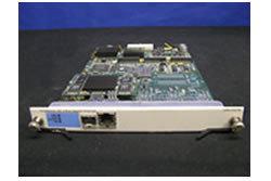 Spirent/TAS/Netcom LAN-3327A Gigabit 1-Poer Dual