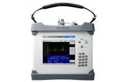 Anritsu MW82119A PIM Master in