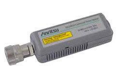Anritsu MA2482D 18GHz Power Sensor